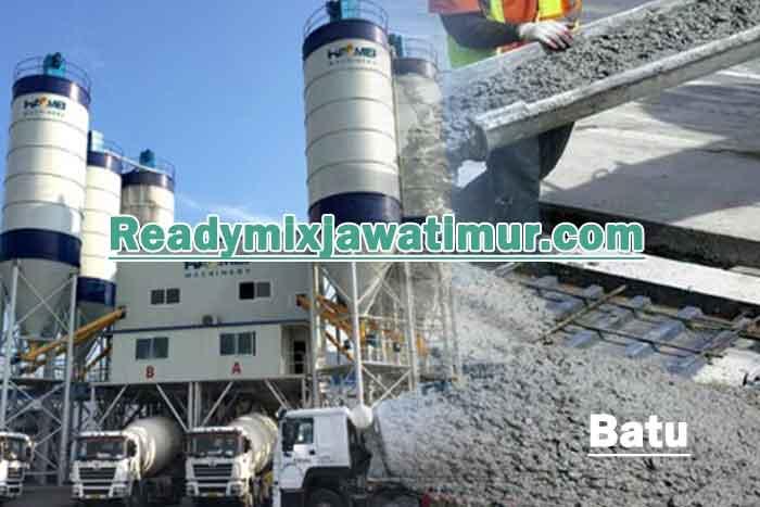 harga beton jayamix batu